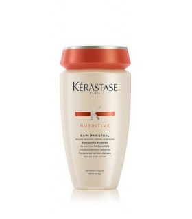 Kérastase Nutritive Magistral Champú 250ml