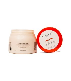 Kérastase Nutritive Magistral Mascarilla 500ml