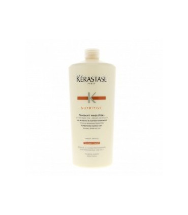 Kérastase Nutritive Magistral Fondant 1000ml