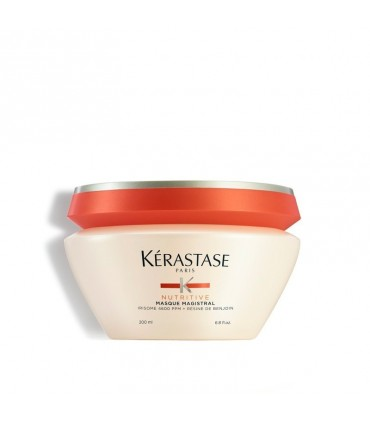 Kérastase Nutritive Magistral Masque 200ml
