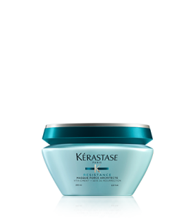 Kérastase Masque Force Architecte