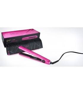 Ghd V Styler Electric Pink