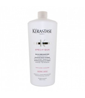 Kérastase Bain Prevention 1000ml