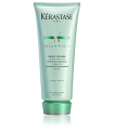 Kérastase Volumifique Acondicionador Geleé 200ml