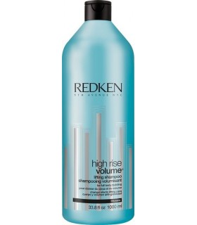 Redken High Rise Volume Champú 1000ml
