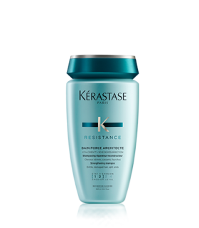 Kérastase Bain Force Architecte 250ml