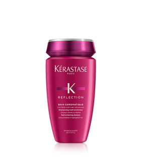 Kérastase Chromatique Shampoo 250ml
