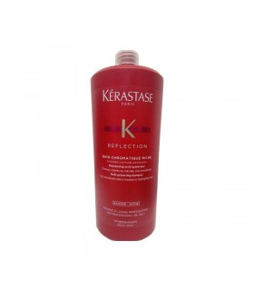 Kérastase Chromatique Riche Champú 1000ml