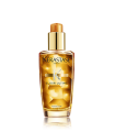 Kérastase Elixir Ultime Original 100ml