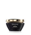Kérastase Chronologiste Creme De Regeneration Mascarilla 200ml
