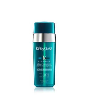 K̩érastase  Doble Serum Therapiste 30ml
