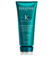 Kérastase Soin Premier Therapiste 200ml