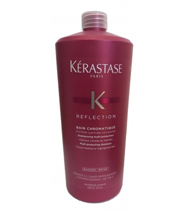Kérastase Chromatique Shampoo 1000ml