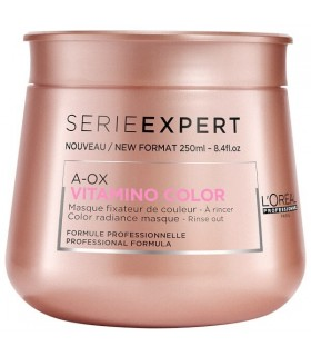 L'Oréal Expert Mask Vitamino Color Aox