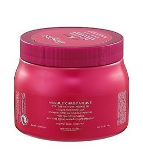Kérastase Masque Chromatique Cabellos Gruesos 500ml