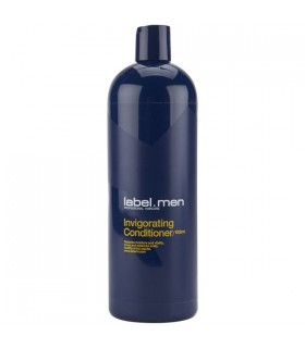 Label.m Men Invigorating Acondicionador 1000ml