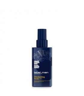 Label.m Men Thickening Tonic