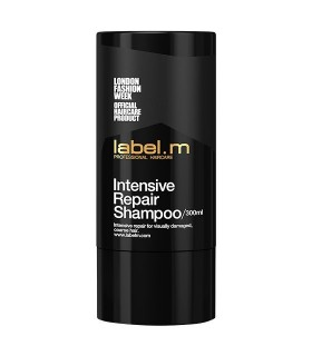 Label.m Intensive Repair Champú 300ml