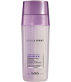 L'Oreal Expert Doble Serum Liss Unlimited 30ml