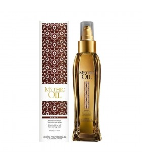 L'Oreal Mythic Oil Rich 100ml