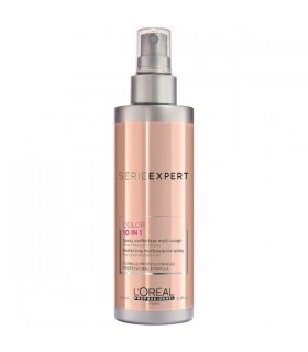 L'Oréal Vitamino Color A-Ox Spray 10 En 1 190ml