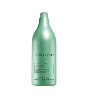 L'Oréal Volumetry Champú 1500ml