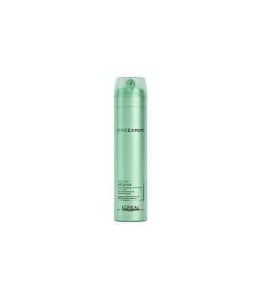 L'Oréal Volumetry Volume Inflator 250ml