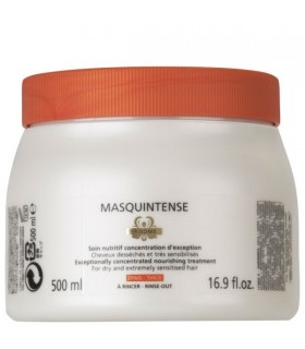 Kérastase Nutritive Masquintense Thick Hair 500ml
