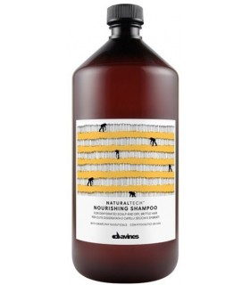 Davines Nourishing Shampoo 1000ml