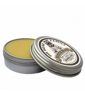 Mr Bear Family Moustache Wax Original Cera Bigote 30ml