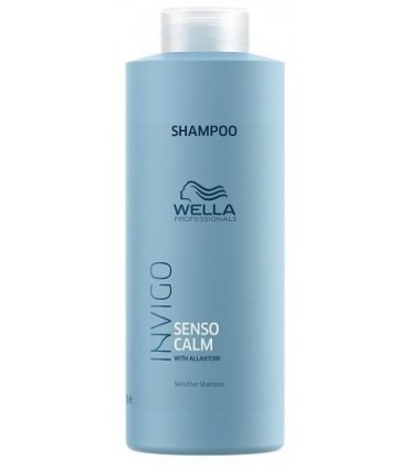 Wella Balance Senso Calm Champ̼ú 1000ml