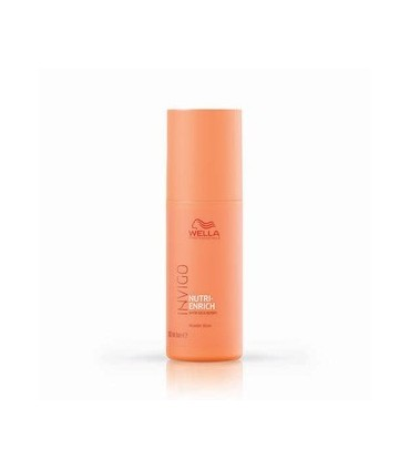 Wella Nutri Enrich Wonder Balm 150ml
