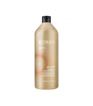 Redken All Soft Acondicionador 1000ml
