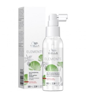 Wella Elements Renewing Serum 100ml