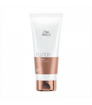 Wella Fusion Intense Repair Acondicionador 200ml
