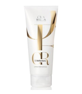 Wella Oil Reflections Acondicionador 200ml