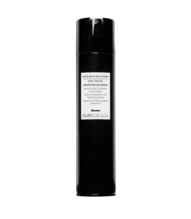 Davines Your Hair Hairspray 300ml
