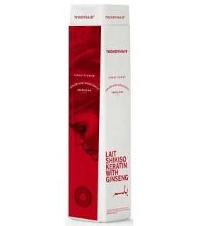 Trendy Hair Shikiso Acondicionador 250ml