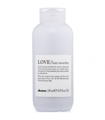 Davines Love Taming Smoothing 150ml