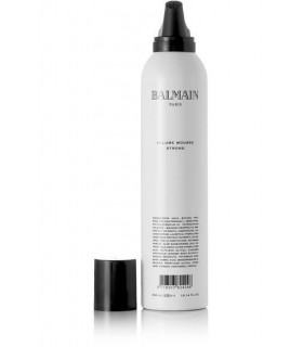 Balmain Volume Mousse Strong 300ml