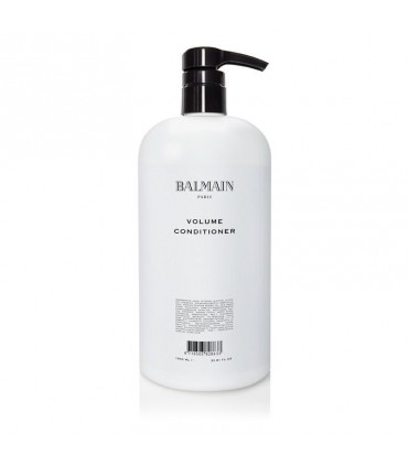 Balmain Volume Acondicionador 1000ml