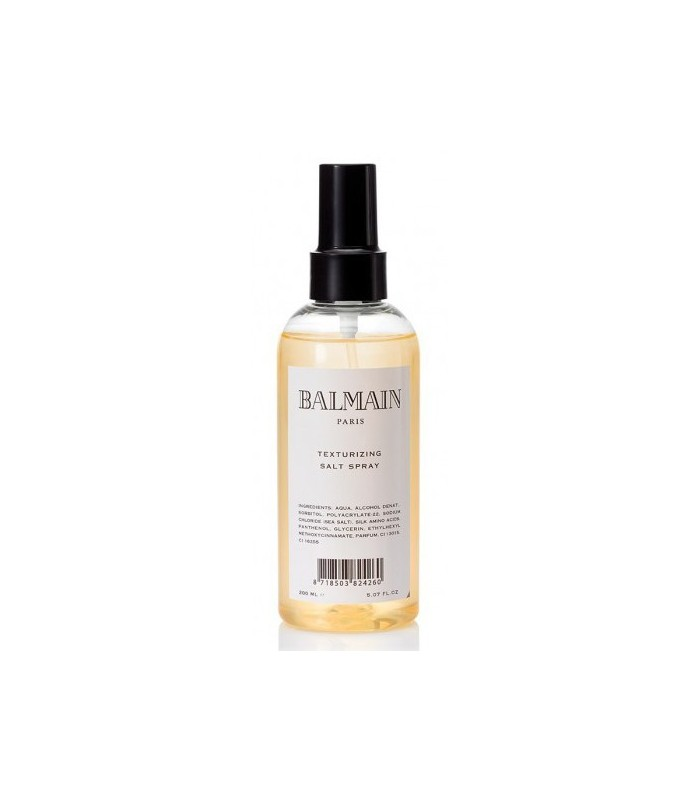 Balmain Texturizing Salt Spray 200ml