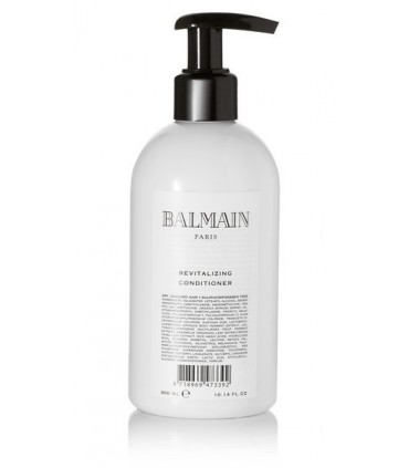 Balmain Revitalizing Acondicionador 300ml