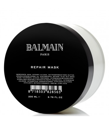 Balmain Repair Mascarilla 200ml
