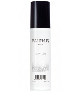 Balmain Matt Paste 100ml