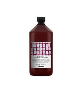 Davines Replumping Acondicionador 150ml