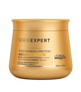 L'Oréal Absolut Repair Mascarilla 250ml