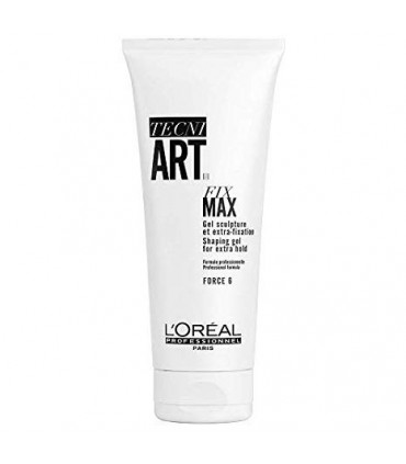 Tecni - Art fix max gel 200 ml
