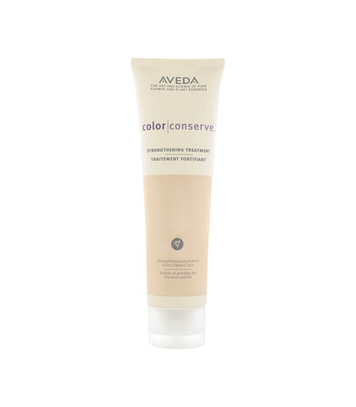 Aveda Color Conserve Treatment 125ml