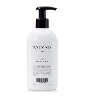 Balmain Volume Conditioner 300ml